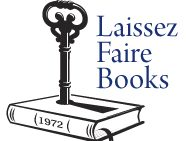 What is Laissez-Faire?