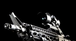 How to Choose the Right Bullet for your AR-15