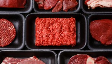 Big Beef's Dirty Little Secrets Revealed