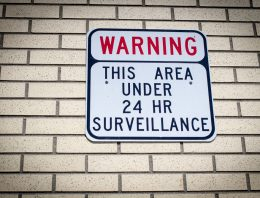 Ways Spies Communicate