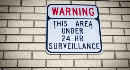 Five Nations That Are Spying on You