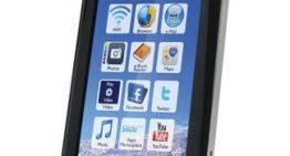 Smartphone Apps to keep Kids Safe
