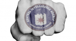 The CIA Is Becoming More Aggressive