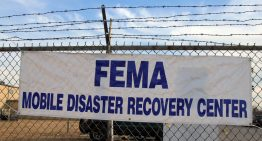 With FEMA's Downfall, Self-Reliance Becomes More Important Than Ever