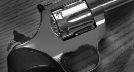 The Short List: Five Best Revolvers on the Market