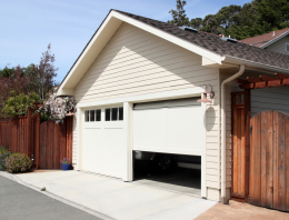 Should you get a smart garage door opener?
