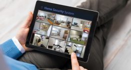What You Need in a Home Security System