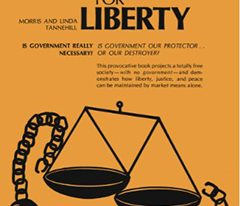 What Does Liberty Really Mean?