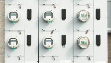 Smart Utilities Are a Dumb Idea