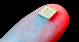 Microchips: Modern Miracle or Tool of the Deep State?