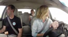 Mastering Evasive Driving Maneuvers [Video Update]