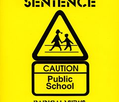 The Twelve-Year Sentence