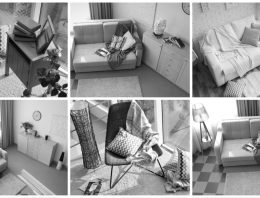 Don't make this mistake with indoor security cameras