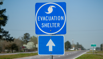 Evacuate From Your Home in Less Than 10 Minutes
