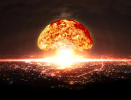 America Under Attack?