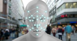 The Risks of Using Facial Recognition Technology