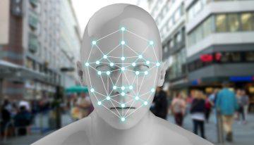 Samsung's Facial Manipulation