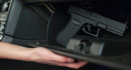 Reasons Why You Should Almost Never Unload your Self-Defense Gun
