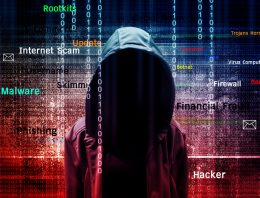 Website or hacker trap? Here's how to tell