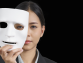 Should you get these identity protection services?