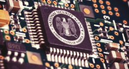 NSA Caught Spying on Americans… Again