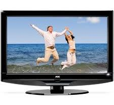 Maintaining privacy with your Smart TV