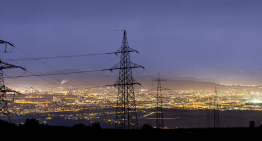Hackers Have Penetrated Our Power Grid