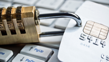 Identity Theft Protection Services Are a Waste of Money