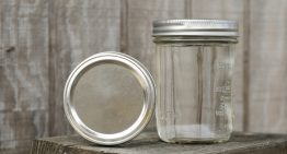 15+ Uses for Mason Jars