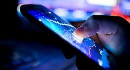 The Latest Smartphone Hack