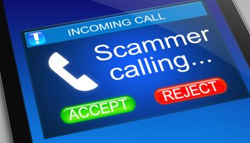 How to Avoid the One Ring Phone Scam