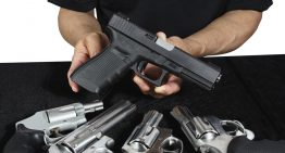 6 Things to Check When Buying a Used Gun