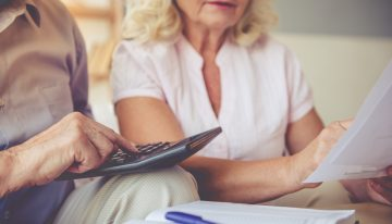 Protecting Your Loved Ones From Elder Abuse