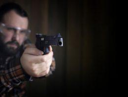 Three Ways to Never Grip Your Gun