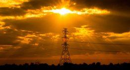 Russian Cyberattacks Threaten U.S. Power Grid