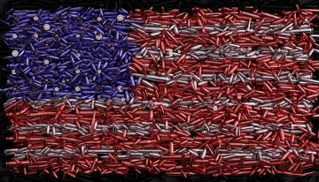 Felons and Firearms: A Deadly Combination?