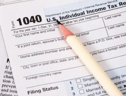 """Have You Been Threatened by the """"IRS""""?"""