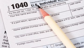 "Have You Been Threatened by the ""IRS""?"