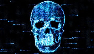 Top Three Cyber Threats to Watch for in 2018
