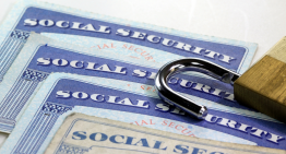 What to do if your social security number is stolen