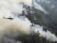 How To Survive A Deadly, Raging Wildfire