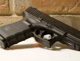 The Surprising Reason Why I Switched to the Glock 19 Gen 4 for Every Day Concealed Carry