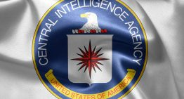 CIA Election Interference?