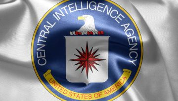 Advice on Joining the CIA