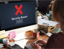 Cyber Security Threats  We Learned About at Black Hat