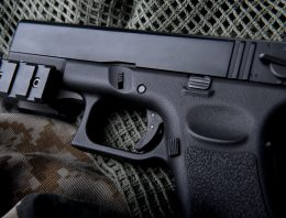 How to make your pistol even more of a workhorse