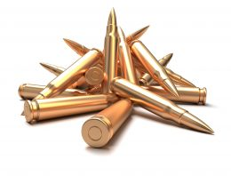 Best Places to Buy Ammo Online?