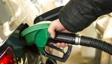 How to survive the next gas shortage (or soaring fuel prices)