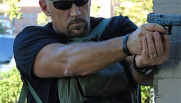 "3 Times You Must Use Your ""Front Sight""…"