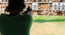 3 Drills To Improve Your Weak Hand Shooting